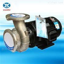 不锈钢生活供水管道泵