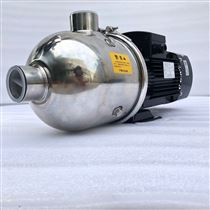 2.2KW不锈钢离心泵报价