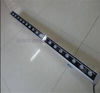 BCP280 G3 20LEDHP飞利浦BCP280低压24V悠奕LED洗墙灯线条灯