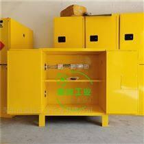 电动车锂电池柜充电柜