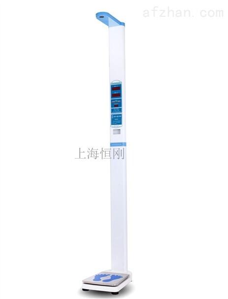 充电式新生儿电子秤 专注产身高体重秤