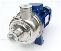 化工不銹鋼循環泵