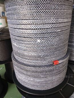 兰州耐磨高碳纤维盘根规格报价