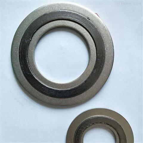 304L外环金属缠绕垫尺寸