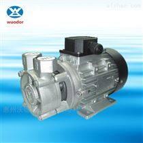 0.75kw精密设备热油循环泵