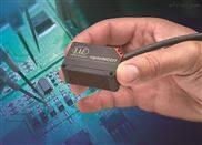MICRO-EPSILON米铱 激光位移传感器