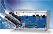 德国米铱光谱共焦位移传感器MICRO-EPSILON
