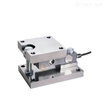 不锈钢打印称重模块,无线连接传感器