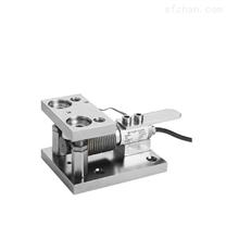 防尘防爆工业称重模块机,无线带打印反应釜
