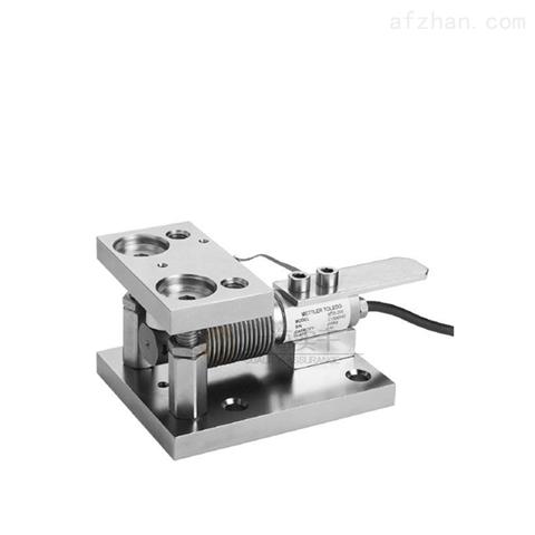 碳钢智能感应称重模块,反应釜传感器