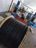 YHC 重型橡套電纜