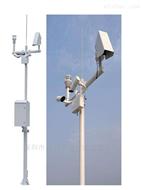 交通部门气象能见度在线监测系统报价