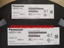 AXE630124/AXE630124D