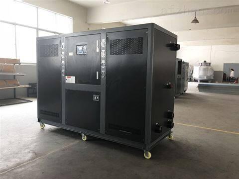 良基环保型水冷式冷水机