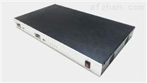 IPTV嵌入式高清编码器
