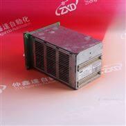 PR6423/003-000+CON021 振动传感器及前置器