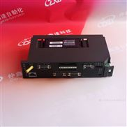 EPRO/艾默生 PR6423/003-030 振動傳感器