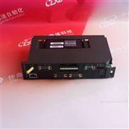 EPRO/艾默生 PR6423/003-030 振动传感器