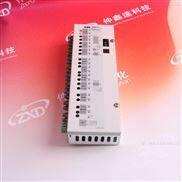 EPRO PR6423/009-010 振动传感器