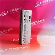EPRO PR6423/005-010 振动传感器