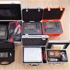 K-2766B 电涌保护器安全巡检仪