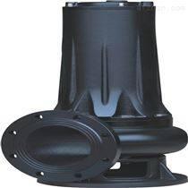 排污泵 机械工程污水潜水泵