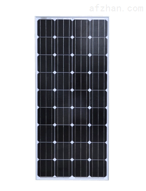 300W太阳能电池板