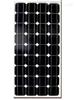 150W太阳能电池板