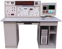 传感器实训装置JGXO-152B型