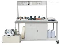 液压实验装置