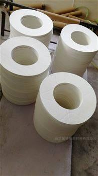 四川陶瓷垫片价格