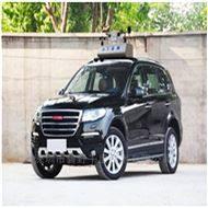 BYQL-CYZS街道颗粒物扬尘视频监测车24小时巡查