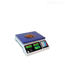 HG带打印电子桌秤 开关量控制电子秤