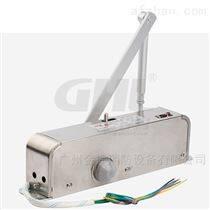 金捍力GHL-2通电释放型温电双控闭门器