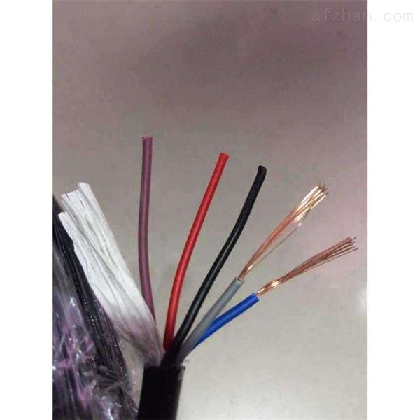 DJYVP3电缆|DJYVP3屏蔽电缆