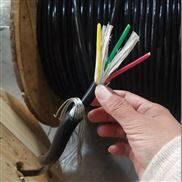 礦用信號電纜MHYV多少錢一米