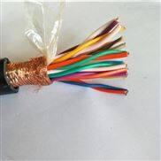 ZR-KVV阻燃電纜500V 10*2.5