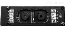 豎屏USB攝像機模組