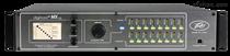 PEAVEY百威Digitool MX16媒体矩阵应用案例