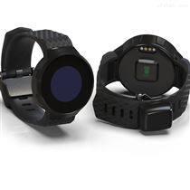 RFID磁扣型防拆手环