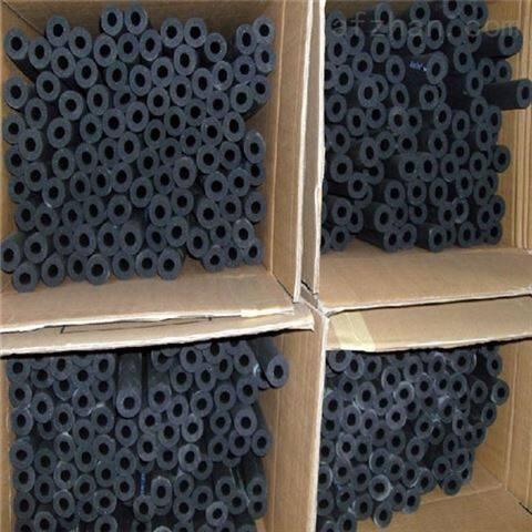 神州防火橡塑保温管热销价格