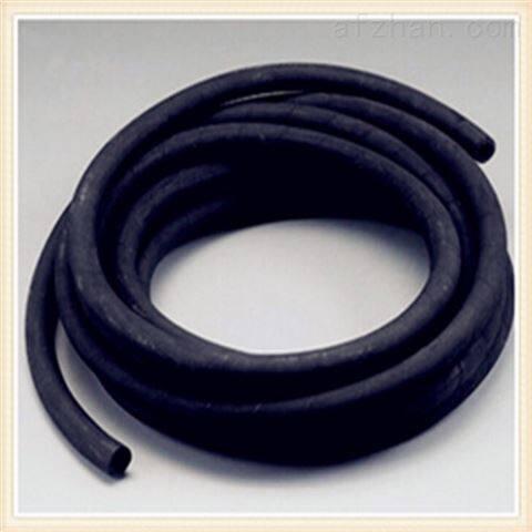 防潮橡塑保温管厂家规格全