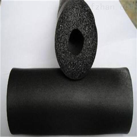 空调橡塑保温管可寄小样品