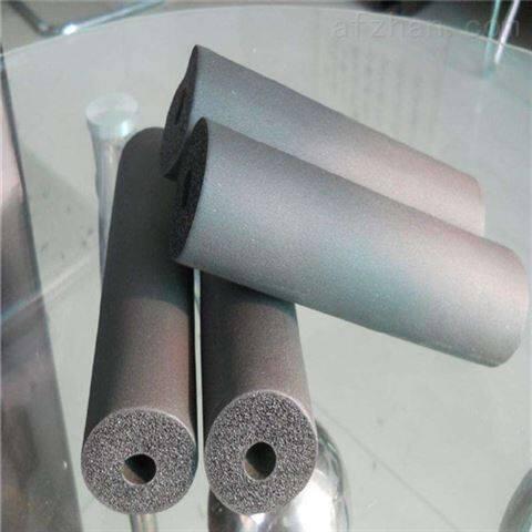 管径橡塑保温管用户推荐
