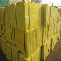 防潮岩棉保温条商品尺寸表