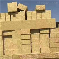 防水岩棉条知名材料专卖店