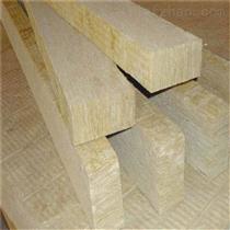 機制巖棉保溫條用途廣泛