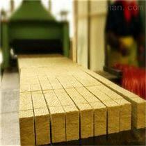 建筑用巖棉保溫條直銷定做數量