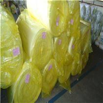 离心玻璃棉卷毡施工价格