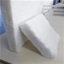 超薄硅酸铝保温板批发直销